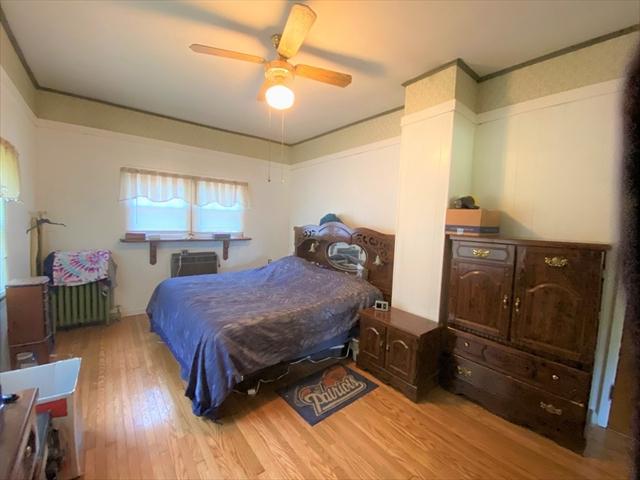 10 Robillard Street Gardner MA 01440