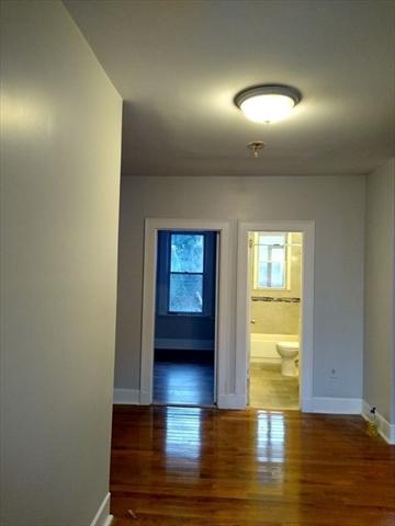 19 Wolcott Street Boston MA 02121