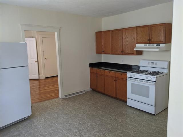 15 Medford Street Medford MA 02155