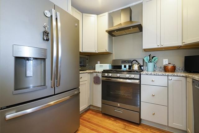 33 Adams Avenue Everett MA 02149