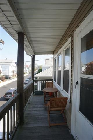 40-42 Floyd Street Everett MA 02149