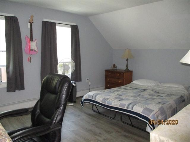 46 Hampstead Place Athol MA 01331