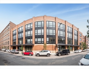 340 WEST 2ND STREET #Parking, Boston, MA 02127