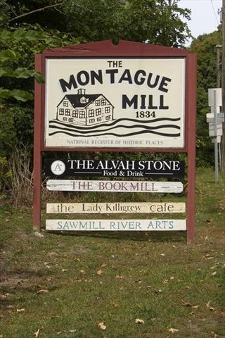 551 Turners Falls Road Montague MA 01351