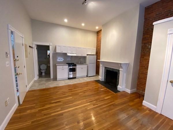 47 Hereford Street Boston MA 02115