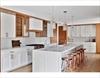 45 Temple Street 412 Boston MA 02114 | MLS 72733526
