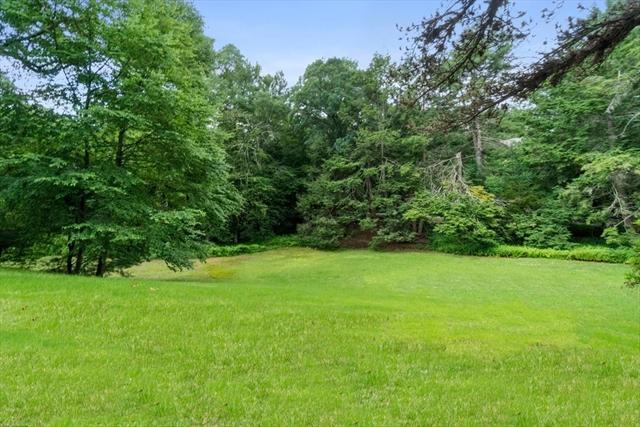 164 Orchard Avenue, Weston, MA, 02493,  Home For Sale