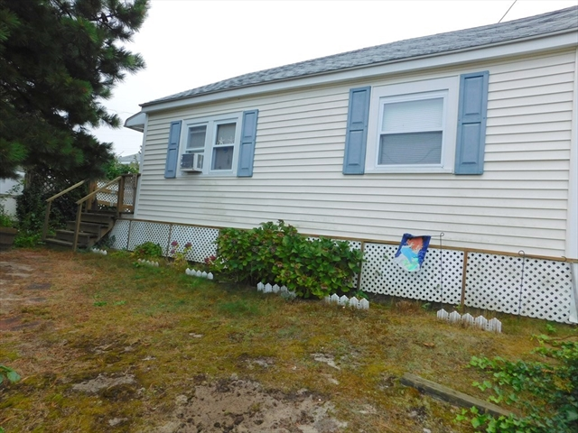 218 Old Wharf Road Dennis MA 02639