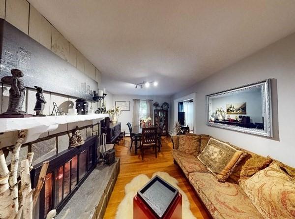 36 Richview Street Boston MA 02124
