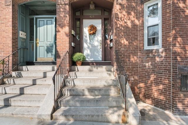 428 E 5Th St, Boston, MA, 02127, South Boston Home For Sale