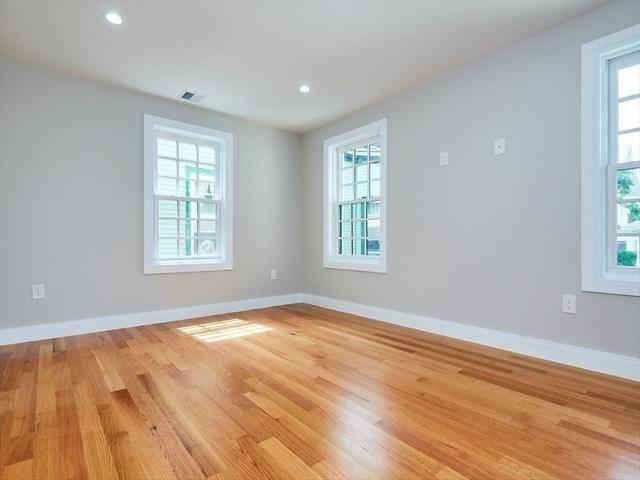 41 Winthrop Street Boston MA 02119
