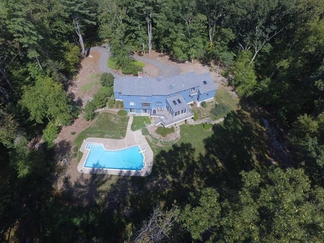 304 Nagog Hill Road Acton MA 01720