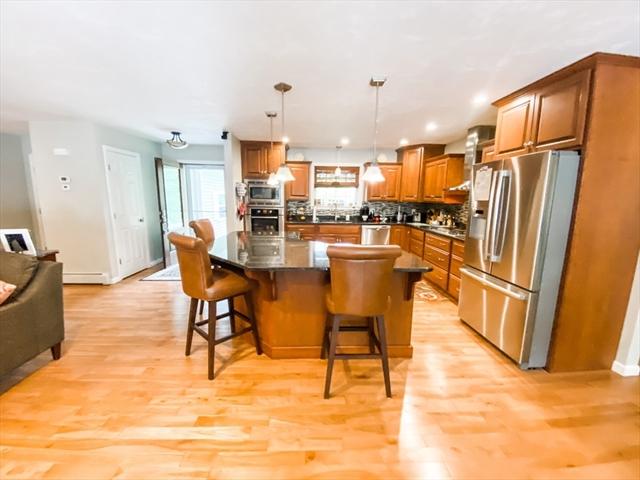 211 South Street Auburn MA 01501