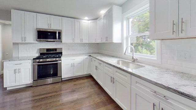 15 Leedsville Street Boston MA 02122