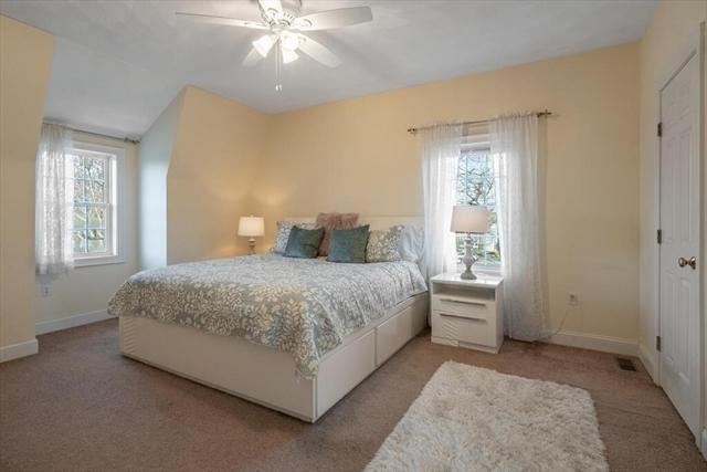 8 Hill Street Stoneham MA 02180