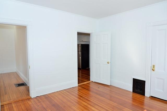 29 Bow Street Beverly MA 01915