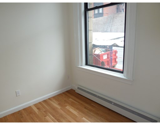 Pictures of  property for rent on Beacon, Boston, MA 02115