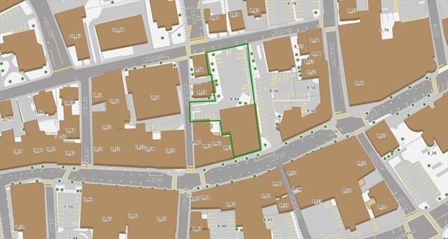 150 Main Street Gloucester MA 01930