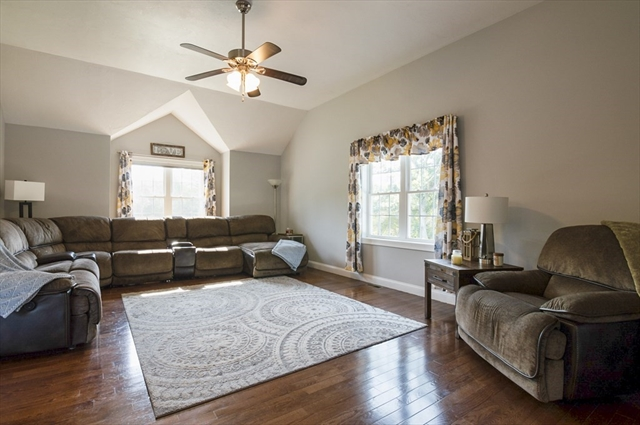 1573 County Street Attleboro MA 02703