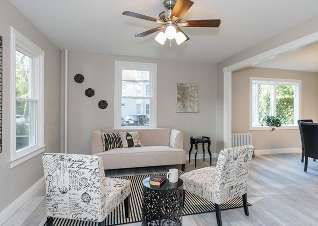 69 Lombard Avenue East Longmeadow MA 01028
