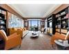 2 Commonwealth Avenue 11C Boston MA 02116 | MLS 72733775