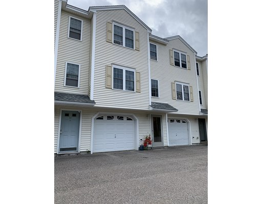 Property for sale at 350 Riverbend St - Unit: 12, Athol,  Massachusetts 01331