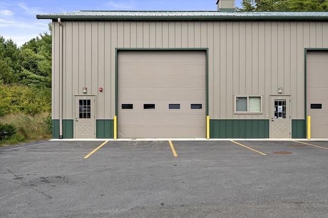 246R Washington Street Pembroke MA 02359