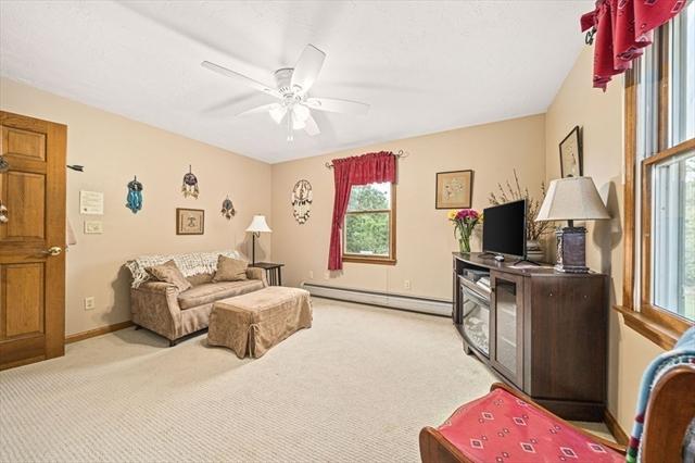 43 Fuller Street Middleboro MA 02346