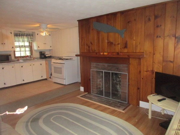 24 Lake Road W Yarmouth MA 02673