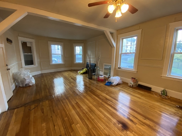 30 Cohasset Street Worcester MA 01604