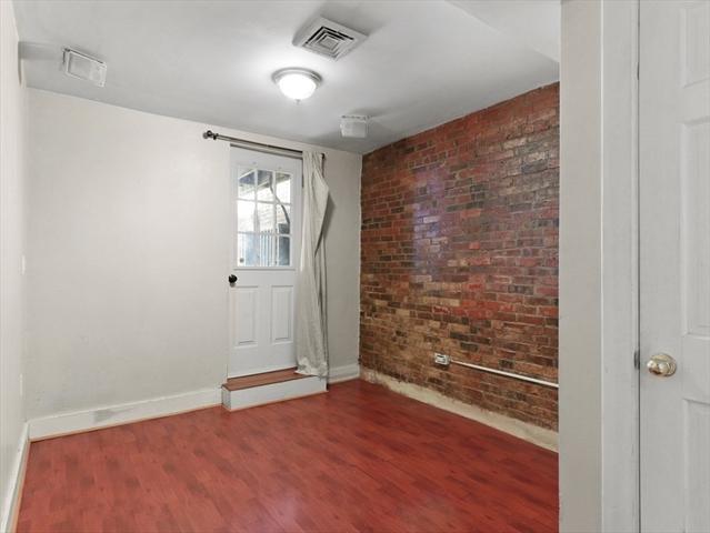 137 West 8th Street Boston MA 02127
