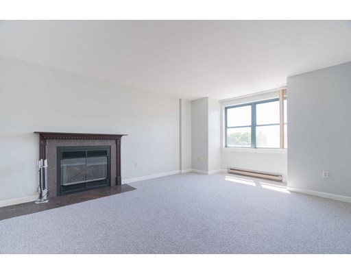 1 Bed, 1 Bath home in Boston for $544,000