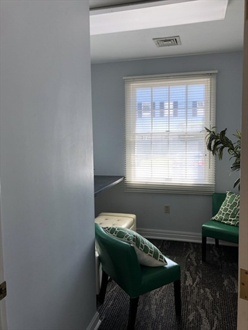 345 Court Street Plymouth MA 02360