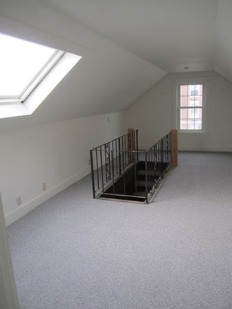 5 Lincoln Street Plymouth MA 02360