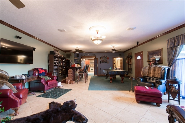 6 Middlefield Place Acushnet MA 02743