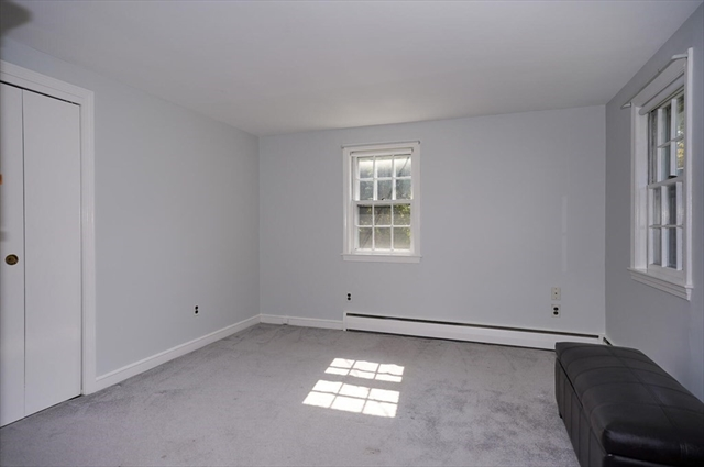 36 Hollywood Road Winchester MA 01890