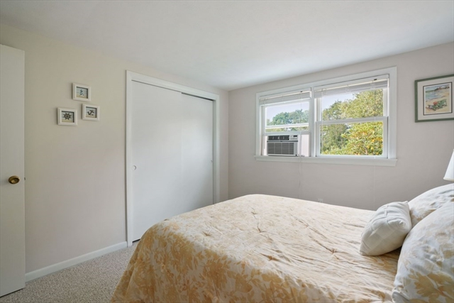 31 Trask Road Plymouth MA 02360