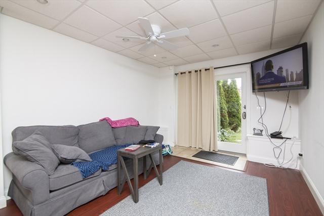 25 Uncas Road Gloucester MA 01930
