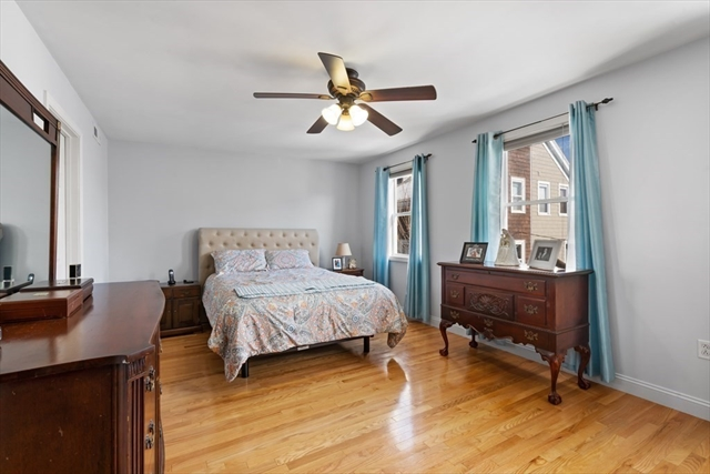 156 K Street Boston MA 02127