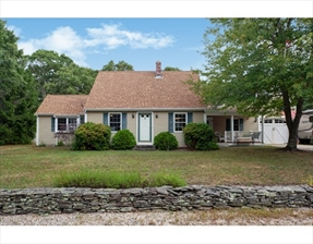 3 Backus River Rd, Falmouth, MA 02536