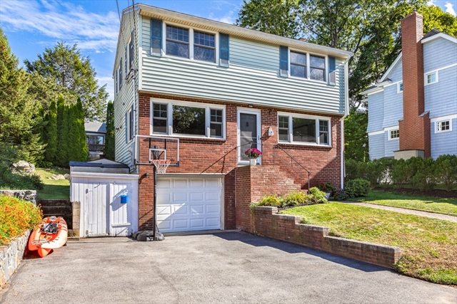 20 Willow Road Marblehead MA 01945