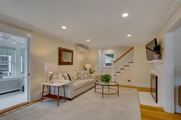 36 Martin Street Boston MA 02132