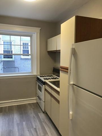 14 Melvin Avenue Boston MA 02135