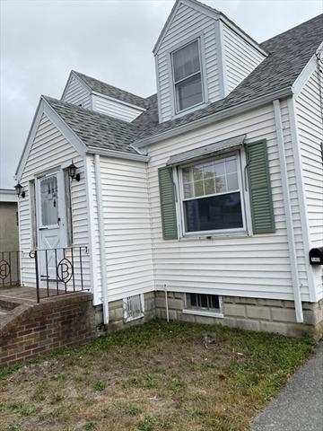 140 S Main Street Acushnet MA 02743