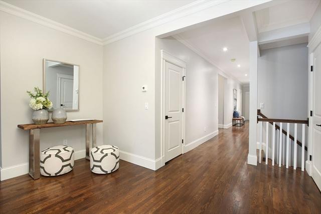 1782 Beacon St, Brookline, MA, 02445,  Home For Sale
