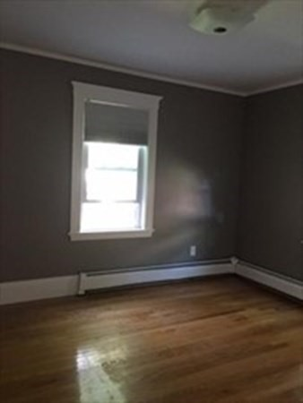 39 Sycamore Street Belmont MA 02478