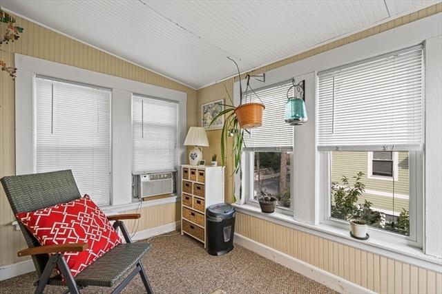 21 Granville Avenue Malden MA 02148