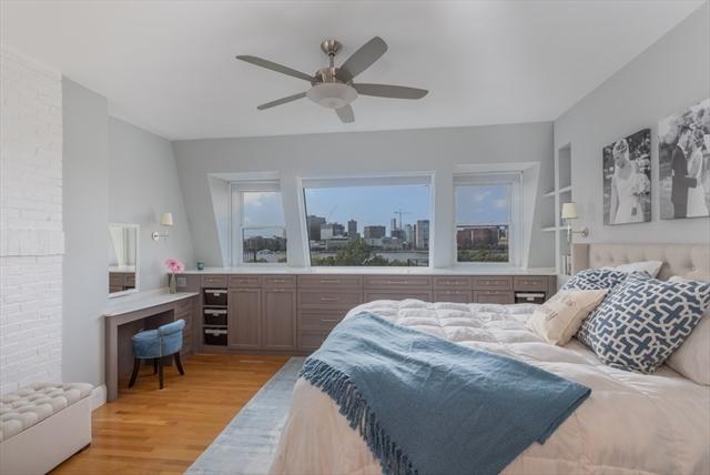 216 Beacon Street Boston MA 02116