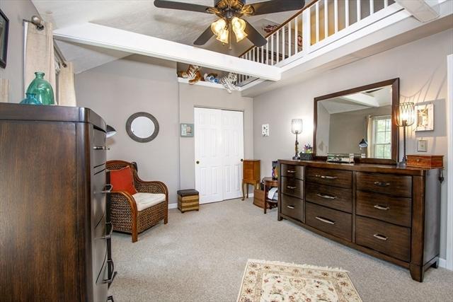 547 Washington Street Pembroke MA 02359