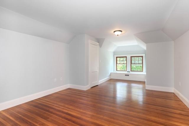 159 Corey Street Boston MA 02132